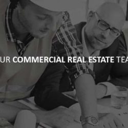 Dallas-Commercial-Real-Estate-and-Office-Space-3