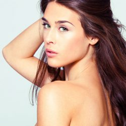cosmetic surgery houston