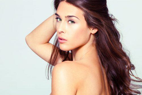 cosmetic surgery houston